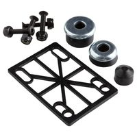 skateboard-screw-kit-1