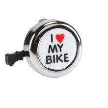 bell-i-love-biking-1