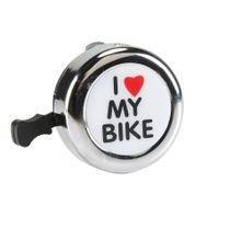 bell-i-love-biking-1