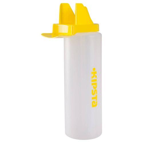 hygienic-bottle-unique1
