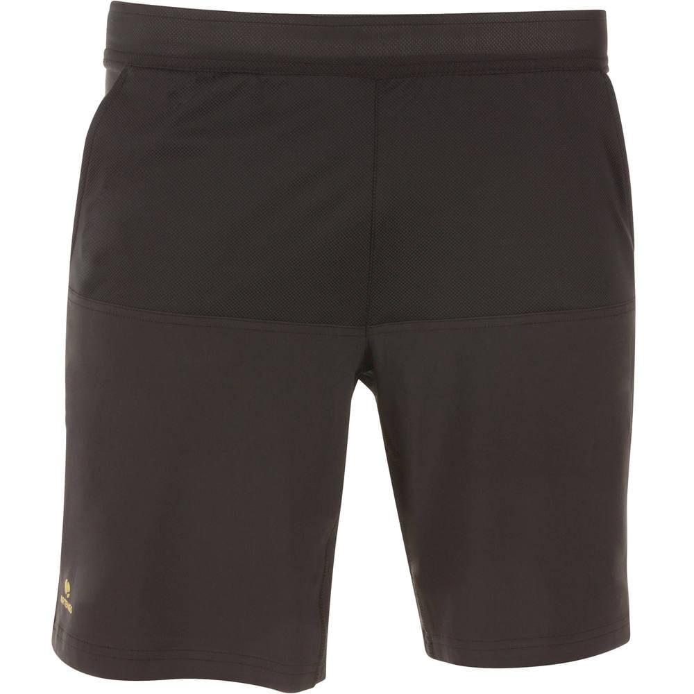 0bd2fa5a98 Shorts de Tênis Masculino Dry 900 Artengo - decathlonstore