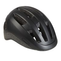 city-bike-helmet-500-black-56-61cm1