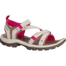 sandal-arpenaz-120l-beige-uk-7-eu-411