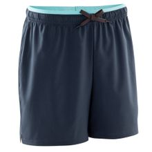 short-f500-woman-grey-xs1