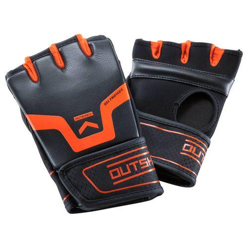 boxing-bag-mitts-500-m1