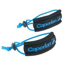 rod-link-caperlan-x2-1