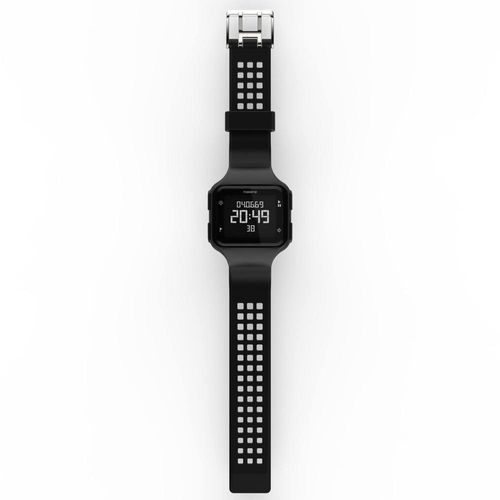 8b45592d63b Relógio Esportivo Digital W500+ M SWIP Masculino Geonaute. Previous. Next.  kalenji