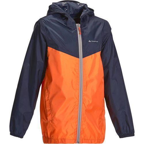 jkt-hike-150-kid-boy-orange-8-years1