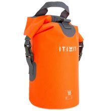 duffel-bag-10l-orange-10l1