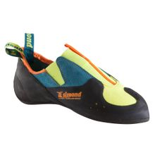 vertika-slipper-eu-39-uk-55-us-71