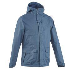 jacket-nh400-man-grey-m1