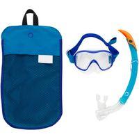 kit-ms-520-ad-turquoise-bleu-m1
