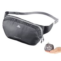 ultracompact-beltbag-grey-1