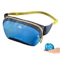 ultracompact-beltbag-blue-1