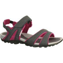 arpenaz-sandale-50-l-eu-40-uk-65-us-81