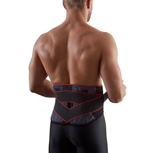 lumbar-belt-mid-500-11