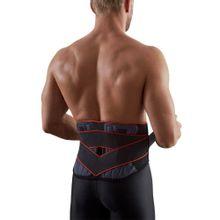 lumbar-belt-mid-500-21