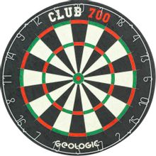dartboard-club-700-1