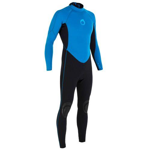 surf-wetsuit-100-22-man-blue-m1