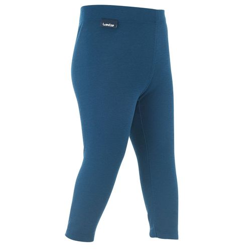 simple-warm-pant-baby-blue-p-3-years1