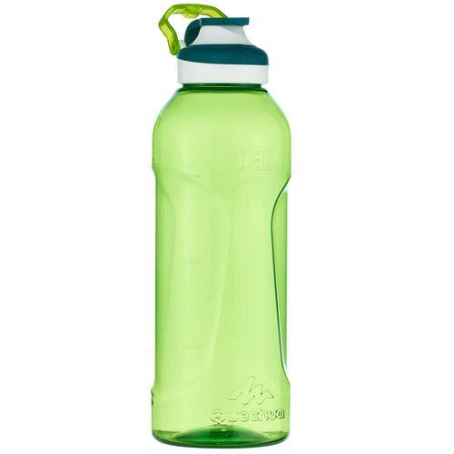 bottle-08l-tritan-green-1