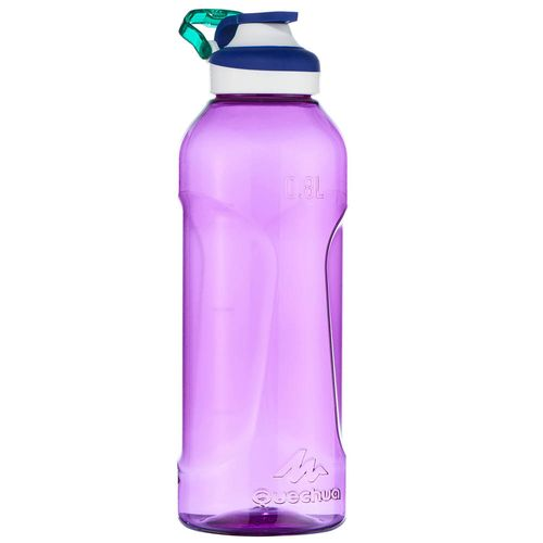 bottle-08l-tritan-purple-1