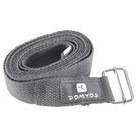 yoga-cotton-belt-grey-1