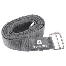 yoga-cotton-belt-grey-1
