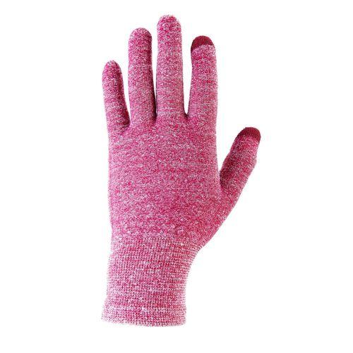 trek-under-glove-100-purple-xl2xl1