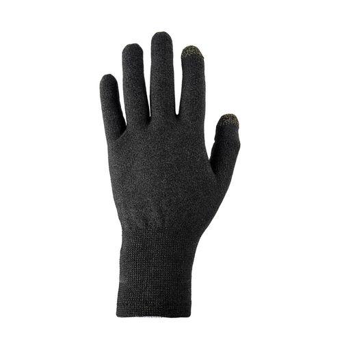 trek-under-glove-100-black-xss1