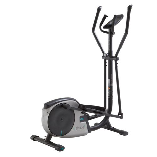 e-shape-elliptical-1