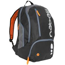 swimy-backpack-ad-black-grey-1