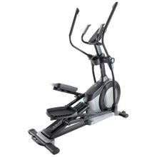 elliptical-e-energy-1