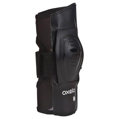 wrist-pad-black-oxelo-euxl-usl1