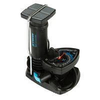 foot-pump-520-1