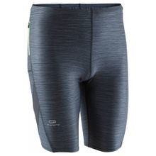short-tight-run-dry-m-grey-pr-2xl1