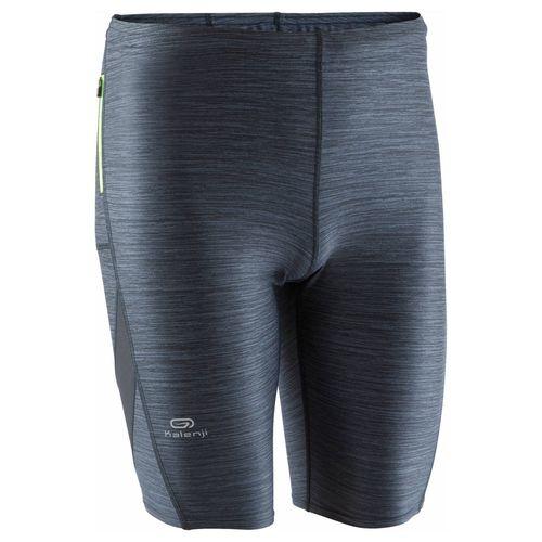 short-tight-run-dry-m-grey-pr-2xl1