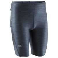 short-tight-run-dry-m-grey-pr-xl1