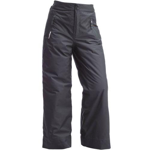 pants-boy-firstheat-grey-p-age-141