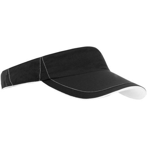 visor-black-adult1