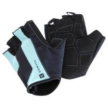 glove-training-500-green-xs1