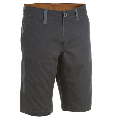 short-nh500-man-grey-eu40-us3151