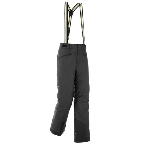 pa-m-nw-slide-300-pfit-black-p-s1