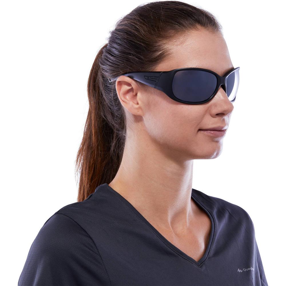 Óculos de sol categoria 4 MH510 - MH 510 W C4, NO SIZE 70c4c061fa
