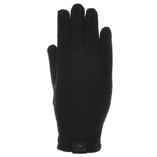 explor-glove-jr-100-black-4-6-years1