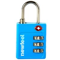 tsa-code-locks-blue-1