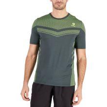 t-shirt-light-990-m-kaki-l1