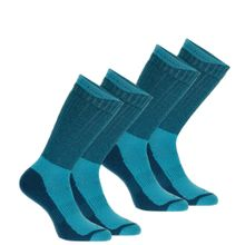 socks-sh500-ultra-eu-43-46-uk-85-111