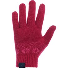 glove-300-jr-pink-12-14-years1