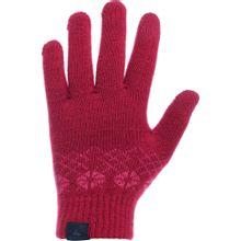 glove-300-jr-pink-4-6-years1